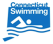 ct_swimming