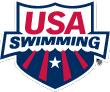 usa_swimming