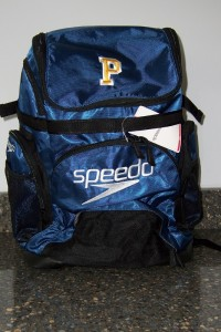 backpack2533x800